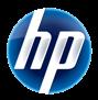 חברת HP