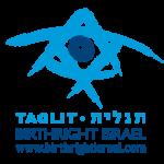 תגלית Taglit_Birthright_Israel