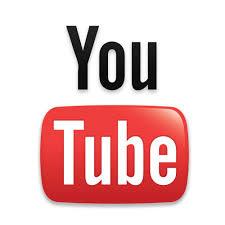 ערוץ יוטיוב ערן דרבוקות