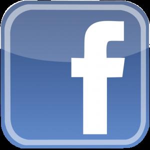 פייסבוק ערן דרבוקות - חוויית התיפוף